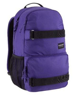 Treble Yell Backpack
