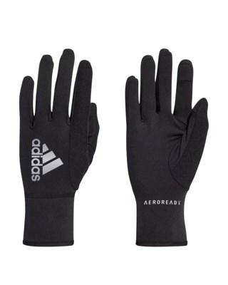 RN A.R. Glove W