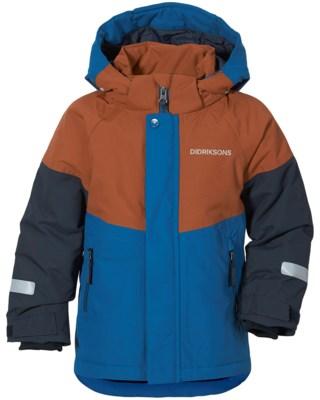 Lun Kids Jacket 3 JR