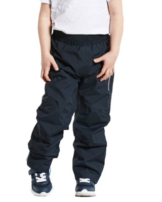 Nobi Kids Pant 6 JR