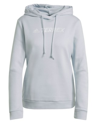 Terrex GFX Logo Hood W