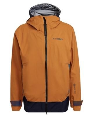 Terrex MS Gore-Tex Active Shell Jacket M