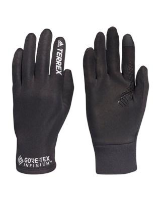 Terrex Gore-Tex Glove