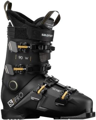 S/Pro 90 W