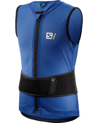 Flexcell Light Vest JR