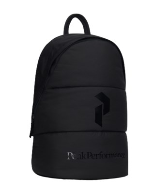 SW Backpack
