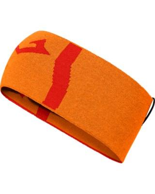 /29 Mega Logo Headband