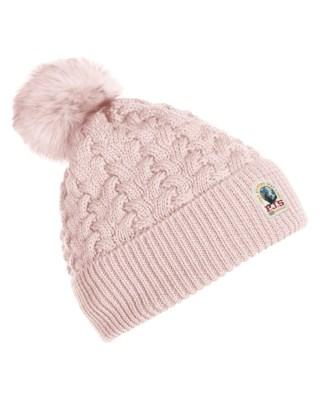 Tricot Hat