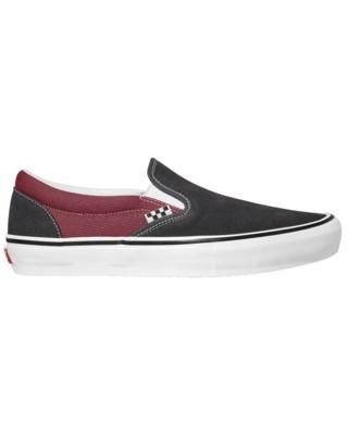 Skate Slip-On M