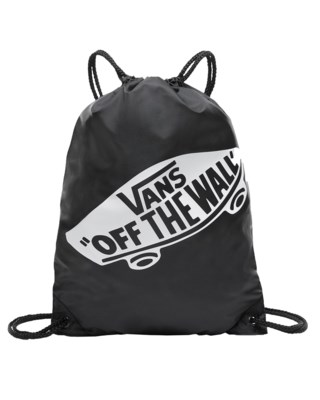 Benched Bag W