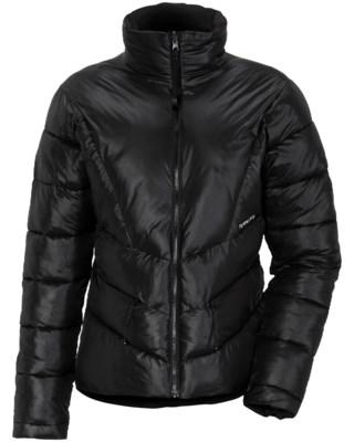 Anni Jacket W
