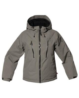 Carving Winter Jacket JR