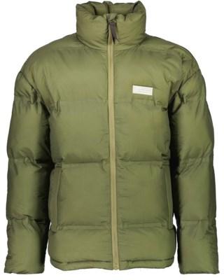 Padded Jacket M 30-301060