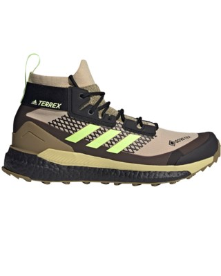 Terrex Free Hiker G M