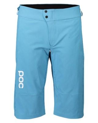 Essential MTB Shorts W