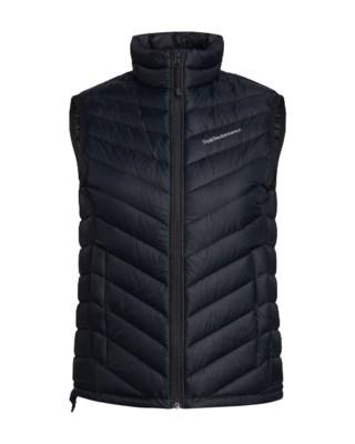 Frost Down Vest W