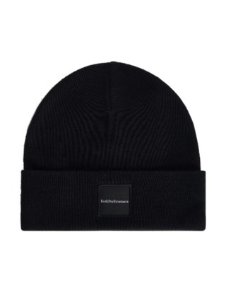 Switch Hat JR