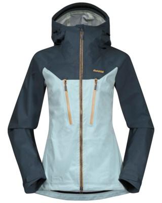 Cecilie 3L Jacket W