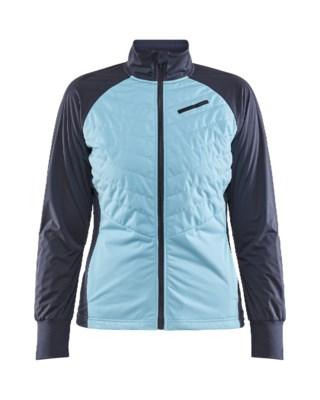 Storm Balance Jacket W