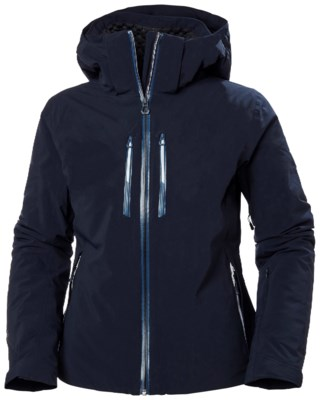 Alphelia Lifaloft Jacket W