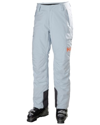 Switch Cargo Insulated Pant W