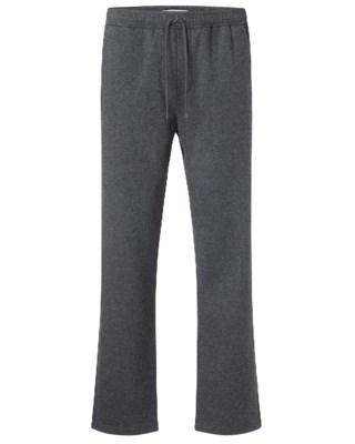 Jabari x Trousers 14088