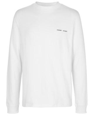 Norsbro T-shirt ls 6024 M