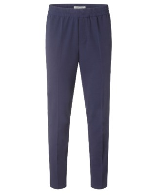 Smithy Trousers 10931 M