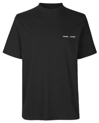 Norsbro T-shirt 6024 M