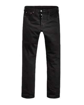 501® Levi's® Original Fit Jeans M