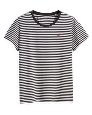 The Perfect Tee W