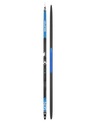 RC 8 eSKIN X-Hard + PSP