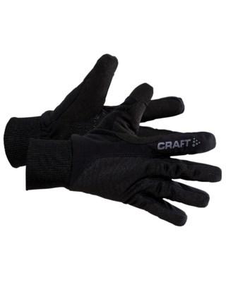 Core Insulate Glove