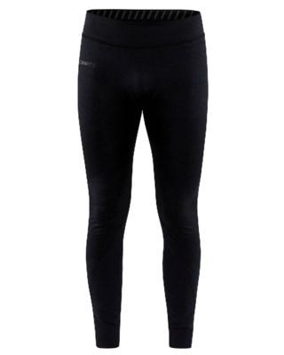 Core Dry Active Comfort Pant M