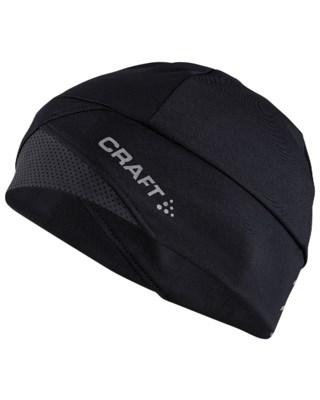 Advance Lumen Fleece Hat