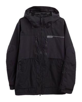 Frostner Jacket M