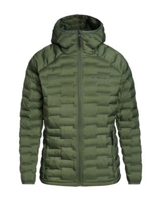 Argon Light Hood Jacket M