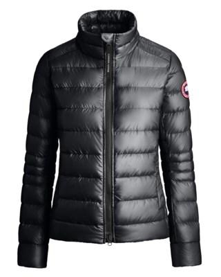 Cypress Jacket W