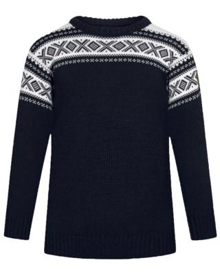 Cortina Sweater JR