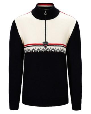 Lahti Masculine Sweater M