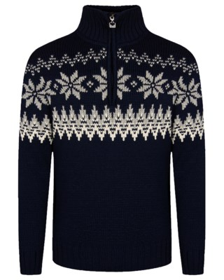 Myking Sweater M