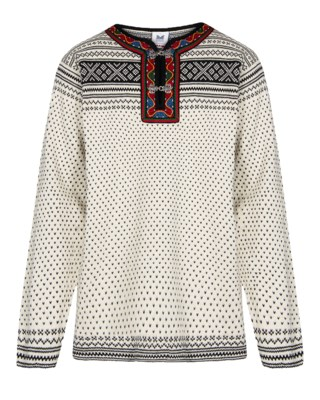 Setesdal Uni Sweater M