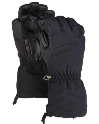 Profile Glove JR