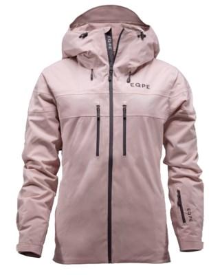 Gida Jacket 3.0 W