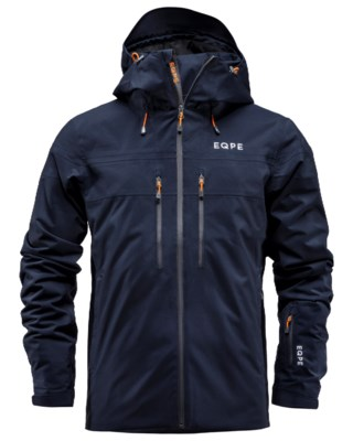 Habllek Jacket 3.0 M