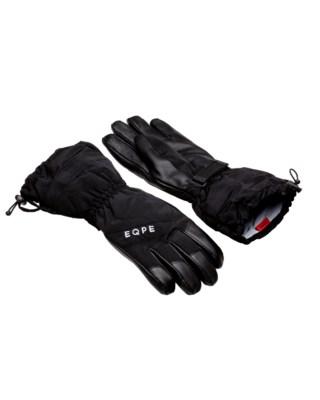 Jiega Glove