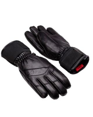 Tjarvva Glove