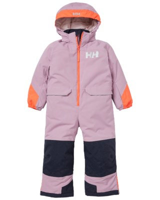 Kinden Ski Suit JR
