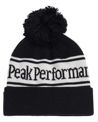 Pow Hat JR