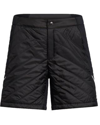 Alum Shorts W
